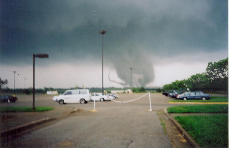 tornado dead man walking - 800×519